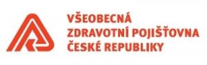 logo-vzp