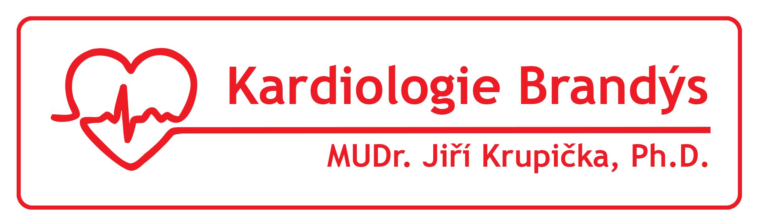 Kardiologie Brandýs