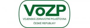 vozp-1